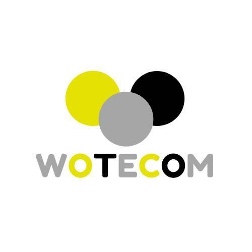 Le projet  SX2 porte maintenant  le nom de WOTECOM